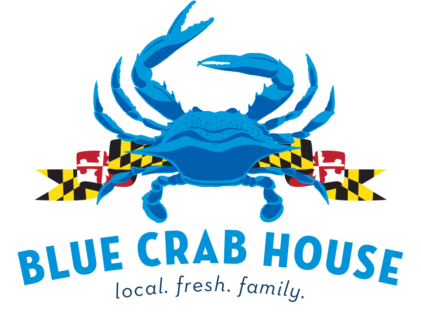 Blue Crab House